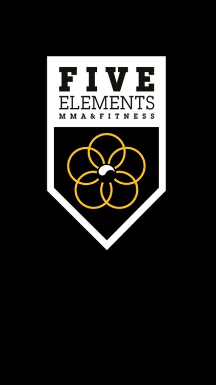 5 Elements MMA and Fitness
