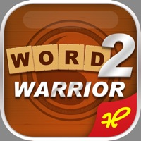 Codes for Word Warrior 2: Word Search Brain Game Hack