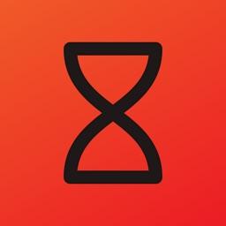 Timeline - Flexible Interval Training Timer