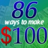86 ways to Make Money Online & Work from home jobs Reviews