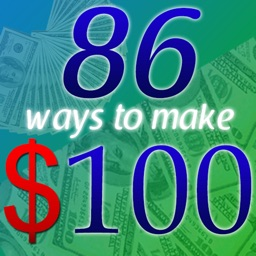 86 ways to Make Money Online & Work from home jobs