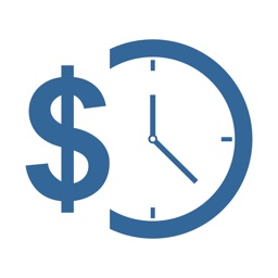 Worktime Tracker - Timesheet and Billing Manager