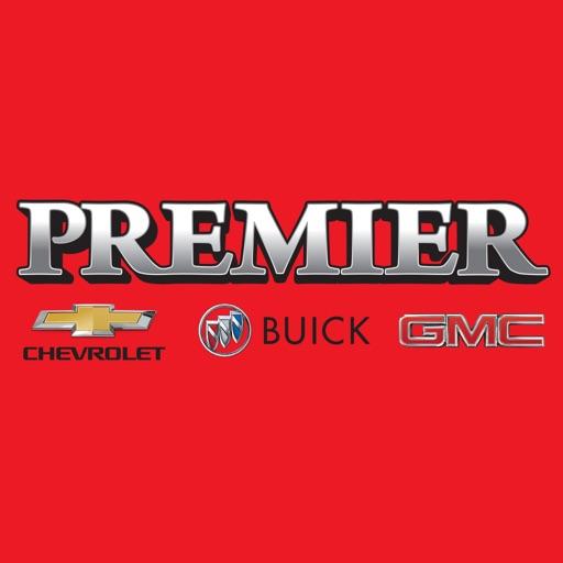 Premier Chevrolet Buick GMC   Mobile