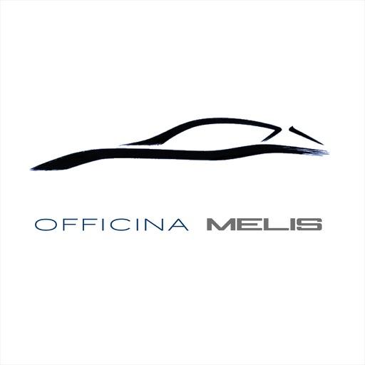 Officina Melis