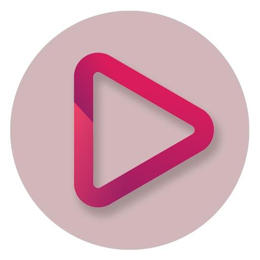 SlideShow Movie Maker & Video Editor With photos