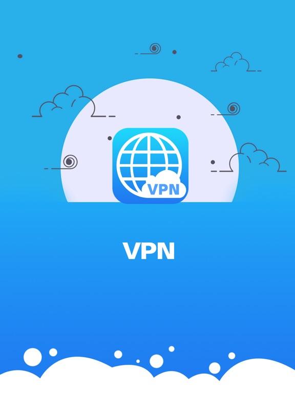 VPN browser-Best secure hotspot vpn proxy | App Price Drops