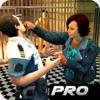Mom Prison Break Escape Pro