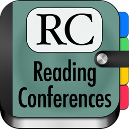 Reading Conferences