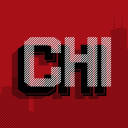 Chicago Basketball Louder Rewards