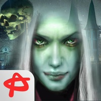 Codes for Revenge of the Spirit: Rite of Resurrection HD Hack