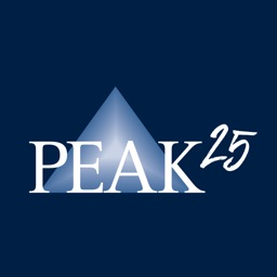 PEAK's 2017 National Conference
