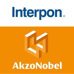 Interpon Trade - AkzoNobel Authorised Distributors