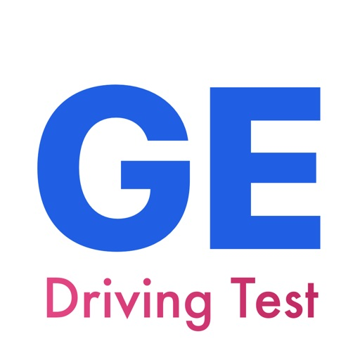 Georgian Car Driving License Theory Test - 2017