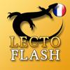 Lecto Flash