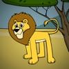 Peekaboo HD Safari Reviews