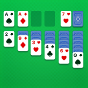 Solitaire - Classic Klondike Card Games