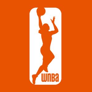WNBA app