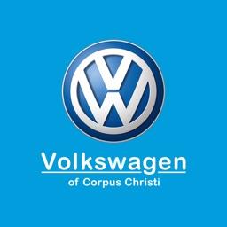 Volkswagen of Corpus Christi