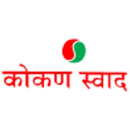 KokanSwad Online Food Ordering