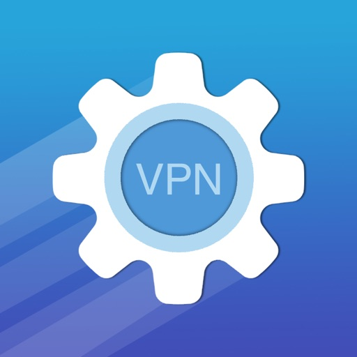 VPN - Good VPN Express