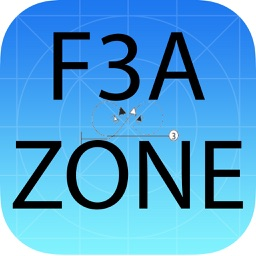 F3A Zone