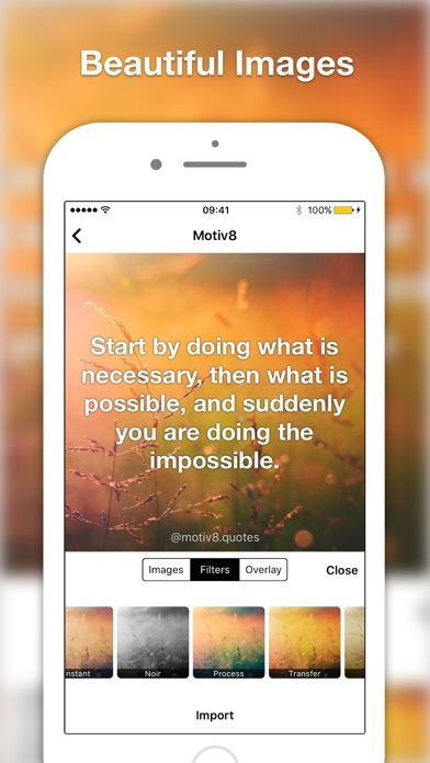 Motiv60 Insta Quote Creator Add Text On Your Images App Price Drops Mesmerizing Quote Creator