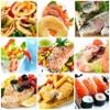菜谱精灵-美食菜谱大全搜索和分享