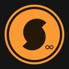 SoundHound∞ Premium Song Search & Music Player Ranking