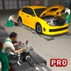 汽车修理汽车修理工:自定义和试驾 3D