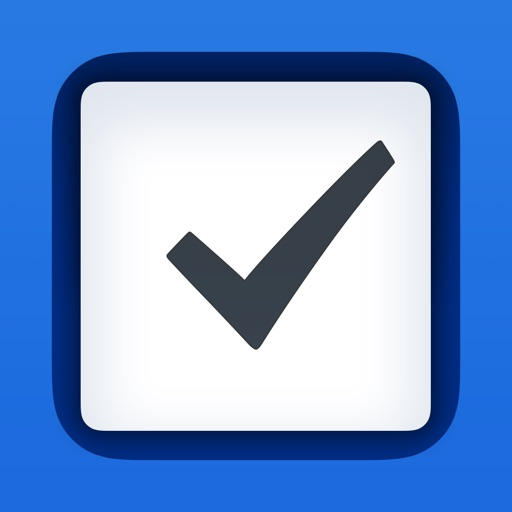 Things 3 app logo