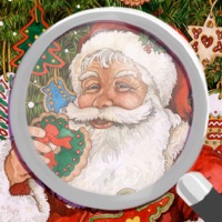 Codes for Find the Difference Games: Christmas Edition Hack