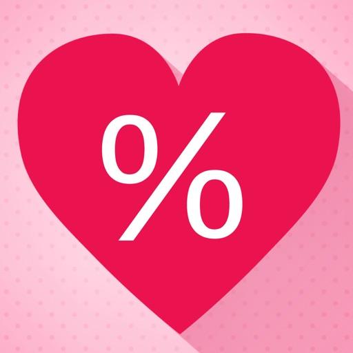Cheat Love Calculator