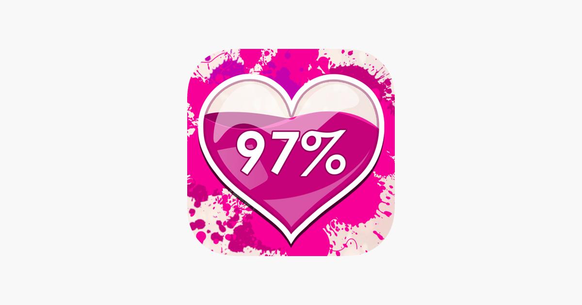 god åbningsopgørelse for online dating