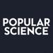 Popular Science - Türkiye