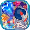 Star Crush Galaxy Puzzle Matching Games Reviews