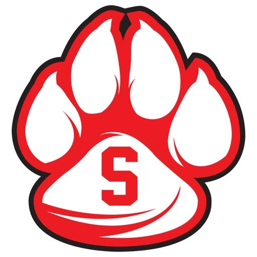 Scottsbluff Public Schools