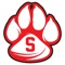 The Scottsbluff Public Schools app gives you a personalized window into what is happening at the district and schools