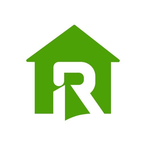 Roomster : Roommate Finder, Flatmates & Roommates app logo