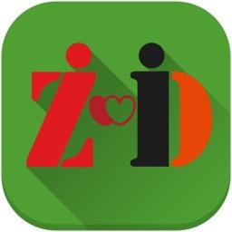 ZedDate