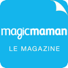 Magicmaman Mag