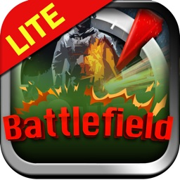 "Question Quiz ""for Battlefield Video Games """