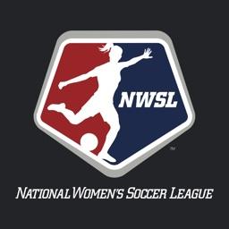 NWSL - National Women's Soccer League Official App