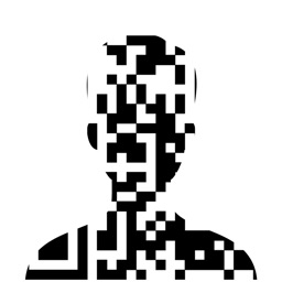 Bone - Your Personal QR Code