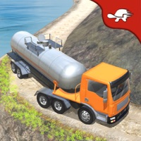 Codes for Oil Tanker Supply Truck - Offroad Fuel Transporter Hack