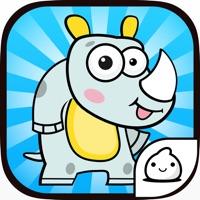 Codes for Rhino Evolution - Clicker Game Hack
