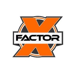 The X Factor Fitness App