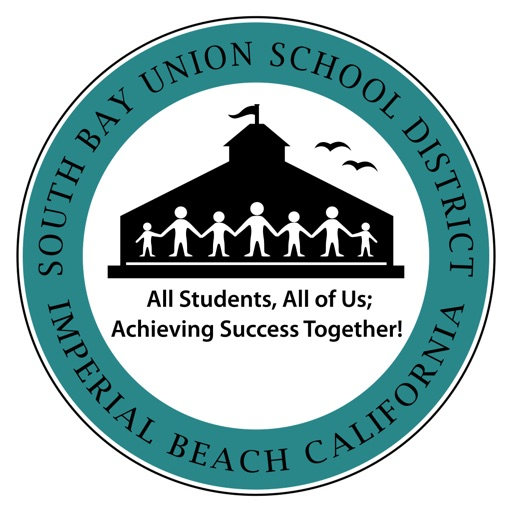 South Bay Union School District