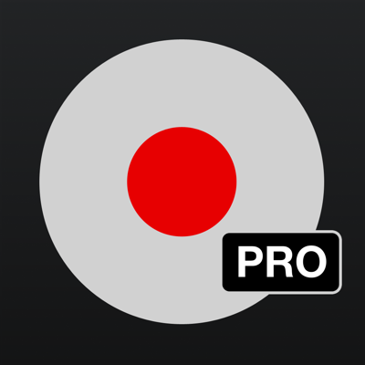 TapeACall Pro - Call Recorder For Phone Calls Applications
