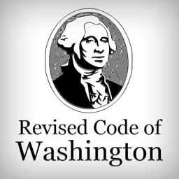Revised Code of Washington - RCW