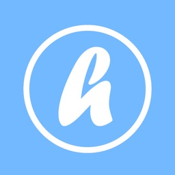 Hotograph - Best Social Photo Community